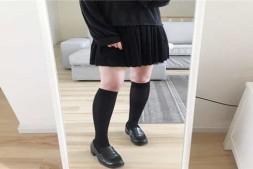 【美天棋牌】压力瘦腿袜有什么坏处