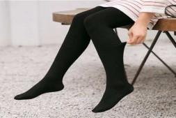 【美天棋牌】瘦腿袜能微调腿型吗