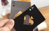 【美天棋牌】德州扑克翻牌圈在不利位置拿着超强牌时下注还是check?
