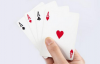 【美天棋牌】德州扑克下注尺度的牌例-2