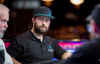 【美天棋牌】扑克玩家促使游戏驿站的股票价格上涨?