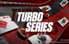 【美天棋牌】PokerStars Turbo系列赛将于2月21日开始