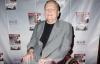 【美天棋牌】娱乐城老板拉里·弗林特去世,享年78岁