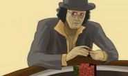 【美天棋牌】德州扑克如何赢下一场SNG锦标赛?