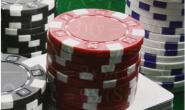 【美天棋牌】德州扑克阅读马脚(3)