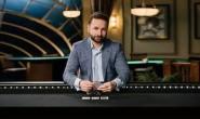 【美天棋牌】Phil Hellmuth 与丹牛单挑对决即将开启! 托马斯·格拉维森扑克盈利1亿美元