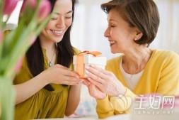 【美天棋牌】因为婆媳矛盾难以解决,导致妻子和丈夫之间持续冷战,应该怎么解决?