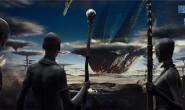 【美天棋牌】吕克·贝松解密《星际特工:千星之城》