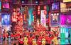 【美天棋牌】2021湖南卫视春节联欢晚会将于今晚七点半在现场直播
