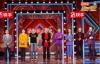 【美天棋牌】《直通之夜》总决赛将播 谁能进入央视春晚彩排?