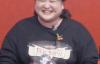 【美天棋牌】贾玲:我实在没有什么让自己开心的途径只有吃饭能让我开心