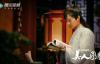 """【美天棋牌】蔡俊涛《美人图鉴》收官 新剧暂收官""""星""""路更灿烂"""