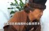 【美天棋牌】电影少林寺之得宝传奇晒出了一则物料的拍摄花絮