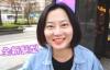 【美天棋牌】赵小侨透露自己怀孕后三次出血的危险经历 如今回想起来还是后怕不已