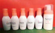【美天棋牌】minon是哪个国家的品牌