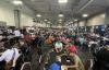 【美天棋牌】澳大利亚WPT赛事显示后COVID扑克的样子