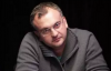 【美天棋牌】德州扑克在比赛里丢掉四条?你以为这是007电影吗!