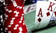 【美天棋牌】德州扑克新手成长为高玩的简单方法