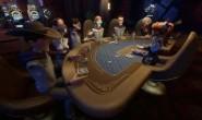 【美天棋牌】关于小口袋对子,德州扑克职业牌手很少提到的事情!