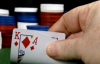 【美天棋牌】征服低注德州扑克的六个小贴士