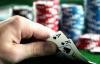 【美天棋牌】初学者快速提高德州扑克牌技的十个小贴士