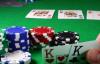 【美天棋牌】你需要掌握的五个单挑德州扑克制胜策略