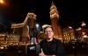 【美天棋牌】Qing Liu赢得了WPT威尼斯人的冠军头衔