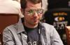 【美天棋牌】德州扑克两个重要的锦标赛概念