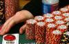 【美天棋牌】成为一名好德州扑克牌手!