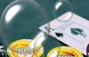 【美天棋牌】Daniel Negreanu: 指点德州扑克FT泡沫