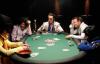 【美天棋牌】德州扑克高手VS粘人玩家,你应该怎么做?