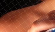 【美天棋牌】化妆教程 2021为什么要到优秀的化妆学校学化妆