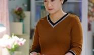【美天棋牌】《一千零一夜》收视喜人 杨昆收视辣妈名不虚传