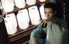 【美天棋牌】张哲瀚和龚俊出演的电视剧山河令可以追吗