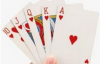 【美天棋牌】德州扑克最常见的10类扑克错误(一)