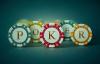【美天棋牌】最常见的10类德州扑克错误(二)