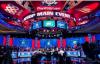 【美天棋牌】官方宣布,将举办2021年世界扑克系列赛