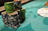 【美天棋牌】关于德州扑克资金管理的3个错误认知