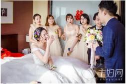 【美天棋牌】恩爱夫妻如果离婚了,复婚后还能像以前那样恩爱吗?