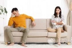 【美天棋牌】一个男人如果有这三种表现,说明他已经不爱你了