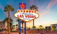 【美天棋牌】与夏季相比,WSOP游客应该对秋季的拉斯维加斯有什么期待?