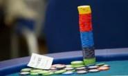 【美天棋牌】我刚开始打德州扑克牌时所犯的八个关键性错误