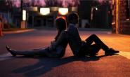 【美天棋牌】婚姻不是扶贫,要懂得门当户对