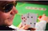 【美天棋牌】德州扑克长期亏损玩家的五个坏习惯