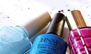 【美天棋牌】化妆教程 2021怎么开始学化妆,化妆第一步应该怎么做