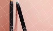 【美天棋牌】化妆教程 2021学习化妆盘发-去学习盘发化妆大概需要多少钱