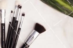 【美天棋牌】化妆教程 2021学化妆好不好-学习化妆怎么样?
