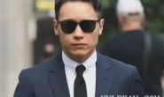 【美天棋牌】女受害者是如何反驳律师的?高云翔案重审第五日结果如何?