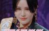 【美天棋牌】张凯丽尚雯婕等上脱口秀《听姐说》鼓励女性自信发声