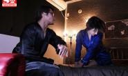 【美天棋牌】SSNI-474 :以侵犯为目而结婚的美人妻葵司初夜的悲惨故事
